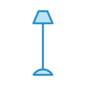 Floor Lamp (44)